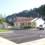 Pine Valley Apartments New Bern Nc Number