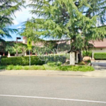 Valley Pines Retirement Morgan Hill