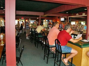 Golf Country Club Restaurant Best Golf Course North Macomb ...