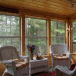 Cabin For Sale St Germain Wi Pine Valley Resort 5