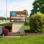 Bmv Fort Wayne Indiana Pine Valley Hours