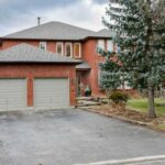 Homes For Sale Pine Valley And Hwy 7