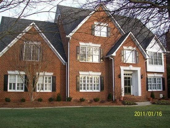 11500 Pine Valley Club Dr, Charlotte, NC 28277 | Zillow