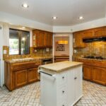 House For Sale 460 Twin Pines Scotts Valley Ca