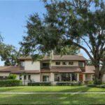 6013 Pine Valley Drive Orlando Fl