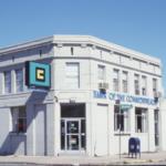 Valley National Bank Forgot Pin