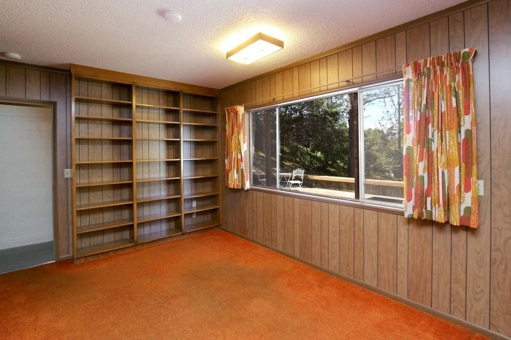 1160 Whispering Pines Dr, Scotts Valley, CA 95066 ...