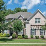 11712 Pine Valley Club Drive Charlotte North Carolina 28277