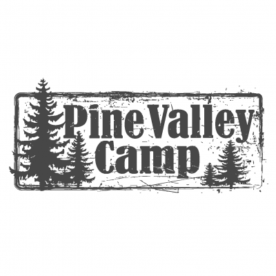 Pine Valley | PA Christian Camps