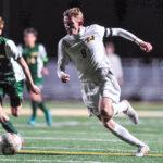 Pine Richland Seneca Valley Football Wpial Video