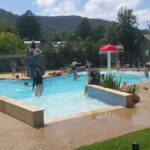 Bright Pine Valley Holiday Park