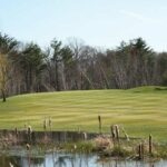 Pine Valley Country Club Can Non Members Play