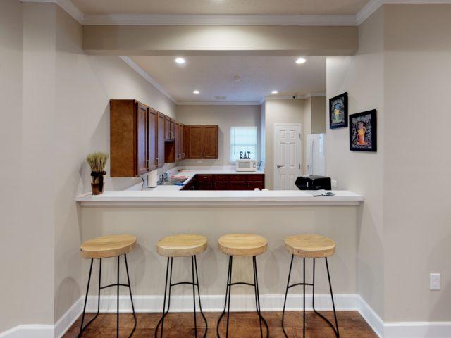 Pine Trails | Low Income Apartments in Waynesboro ...