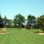 Pine Valley Gc New Jersey