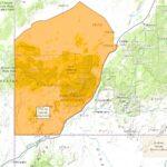 Utah Pine Valley Deer Hunt Number Of Permits