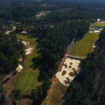 Pine Valley Golf Club President