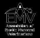 Pine Tree Veterinary Hospital Maple Valley