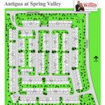 Spring Valley Park Pembroke Pines Address