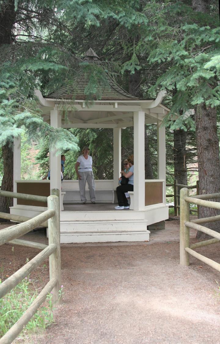 55 best Pine Valley Ranch Park images on Pinterest | Aspen ...