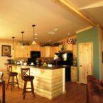 Pine Mountain Valley Club Cabin Rentals