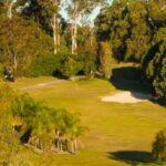 Pine Valley Golf Club Nj Membership Cost