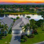 4500 Se Pine Valley St Port Saint Lucie Florida 34952