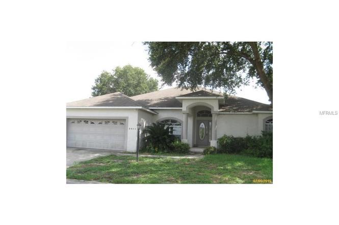 2611 Pine Valley Dr, LAKELAND, FL 33810 | MLS# L4707691 ...