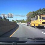 Pine Valley Truck Driving Academy