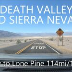 6899 Pine Valley Dr Nevada