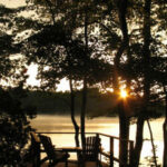 Pine Valley Resort Ontario