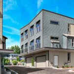 Pines Terra And Manor Apartments Spokane Valley Wa 99206
