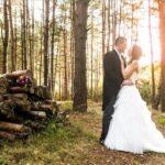 Pine Valley Golf Club Weddings