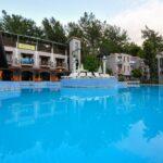 Pine Valley Hotel Turkey Tripadvisor
