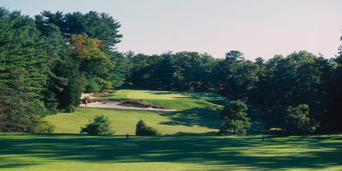 Pine Valley in Clementon, New Jersey, has been ranked ...