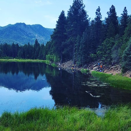 Pine Valley Photos - Featured Images of Pine Valley, UT ...