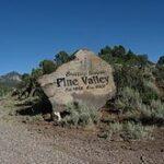 Pine Valley Power Utah