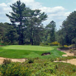 Pine Valley Golf Images