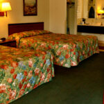 Places To Stay In Pine Valley Ca