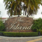 The Island At Spring Valley Pembroke Pines Hoa
