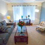 Apartment Guide Pine Valley Apartments Ann Arbor