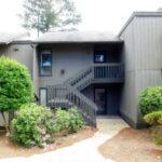 85 Pine Valley Pinehurst Nc