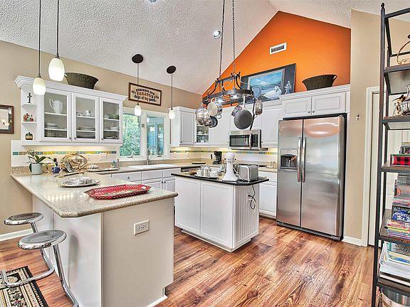 1240 Pine Valley Rd, North Myrtle Beach, SC 29582   MLS ...
