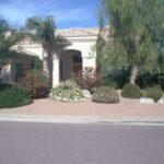 9129 E Pine Valley Rd Scottsdale Az 85260