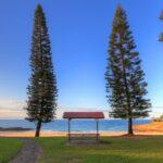 Baerami Pines Retreat Hunter Valley