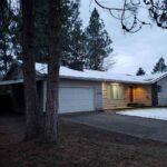 Liberty Tax Pines Spokane Valley