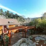 408 Pine St Mill Valley Ca