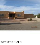 Arizona REO homes, foreclosures in Arizona, search for REO ...