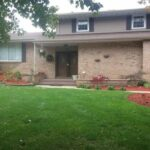 Pine Valley Drive Rockford Il Home For Sale