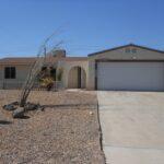 8546 E Pine Valley Dr Tucson Az