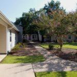 Pine Valley Apartments New Bern Nc 28562
